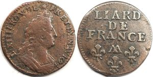 Liard-Louis-XIV-1694-AA.jpg