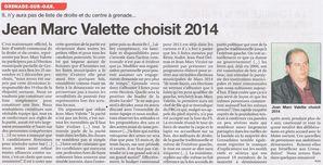 Jean-Marc-Valette-Petit-Journal-09.11.2012.jpg