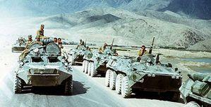 soviet-union-war-afghanistan