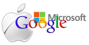 Apple-Google-Microsoft.jpg