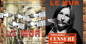 censure-sophie-copie-1.jpg