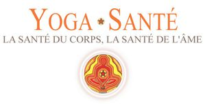 Yoga-Sante-Sherbrooke.jpg