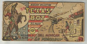 texas-boy-ebay-13