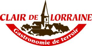 Logo_Clair_de_Lorraine_3.jpg