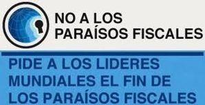 paraisos_fiscales5.jpg