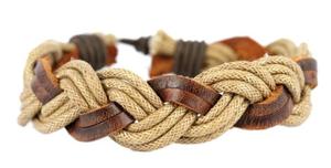 bracelet-vanuatu