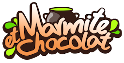 logomarmiteetchocolat