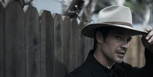justified-saison 4