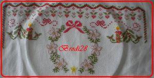 brodi28 3
