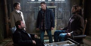 Supernatural-season-9-episode-10-recap.jpg