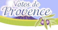 Notes-Provence.jpg