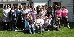 photo-de-groupe-crop-24-avril-2010-copie-1.jpg