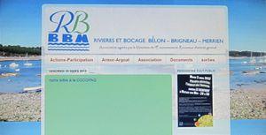 009r Site Asso RBBBM
