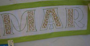 Expo-points-communs-Dimanche-29-mai-2011-062.JPG