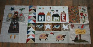 quilt-mystere 0709