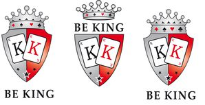be-king-logo-2.jpg