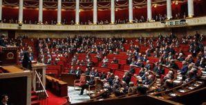 legislative-006.jpg