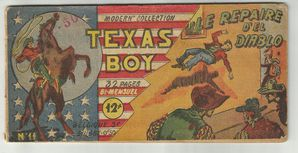 texas-boy-ebay-11