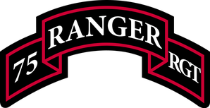 700px-75-ranger-regiment-shoul-86531.png29549.png