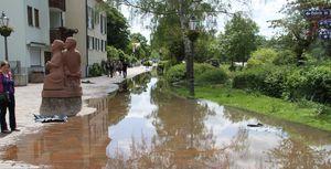 4.6.2013-13.00-Hochwasser-2-Fischerpaar-Untere-Maingasse.jpg