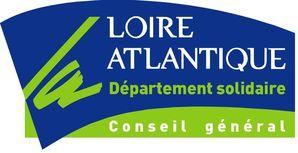 Loire Atlantique
