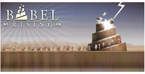babel-rising1.png