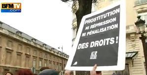 manif-prostituees---blog.JPG