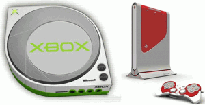 xbox720-ps4-iphoneaccessories-supplier.com.png