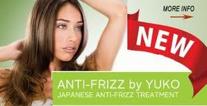 yuko-anti-frizz.jpg