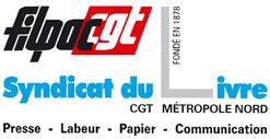 logo-filpaccgt2008.jpg