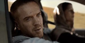 Damian-Lewis-and-Claire-Danes-in-Homeland-Season-3-Episode-.jpg