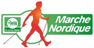 FFA - marche-nordique