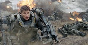 edge-tomorrow-tom-cruise-reviews