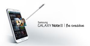 GNote2
