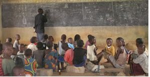 Ecole-en-RDC---photo-lepotentielonline.com.jpg