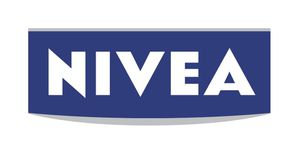 logo-nivea.jpg
