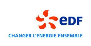 EDF LogoTag 4C 600 F-copie-1