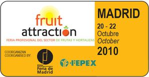 fruit_attraction_2010.jpg