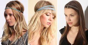 headband1.jpg