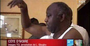 Gbagbo-maillot-copie-1.jpg