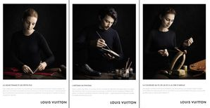 Louis-Vuitton-Ad-copie-1