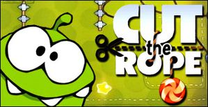 cut-the-rope-iphone-ipod-00a.jpg