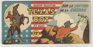 texas-boy-ebay-23
