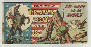 texas-boy-ebay-35