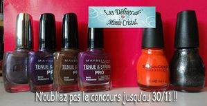lot-concours-5.jpg