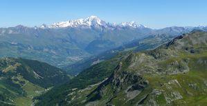 le-Mont-Blanc-2010.JPG