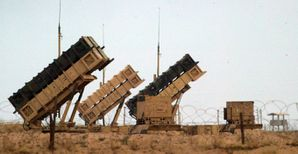 patriot-missiles.jpg