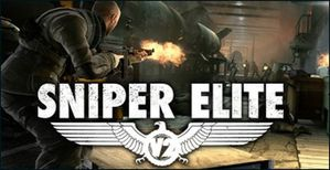sniper-elite-v2-playstation-3-ps3-00a.jpg