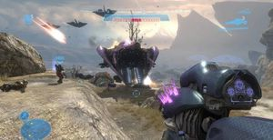 halo-reach-copie-1.jpg