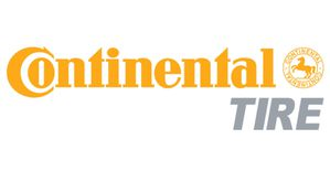 Continental-Tire-logo.jpg
